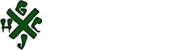 Hardcore Game Jam